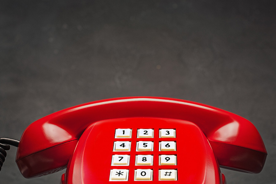 Direct Line CEO steps down