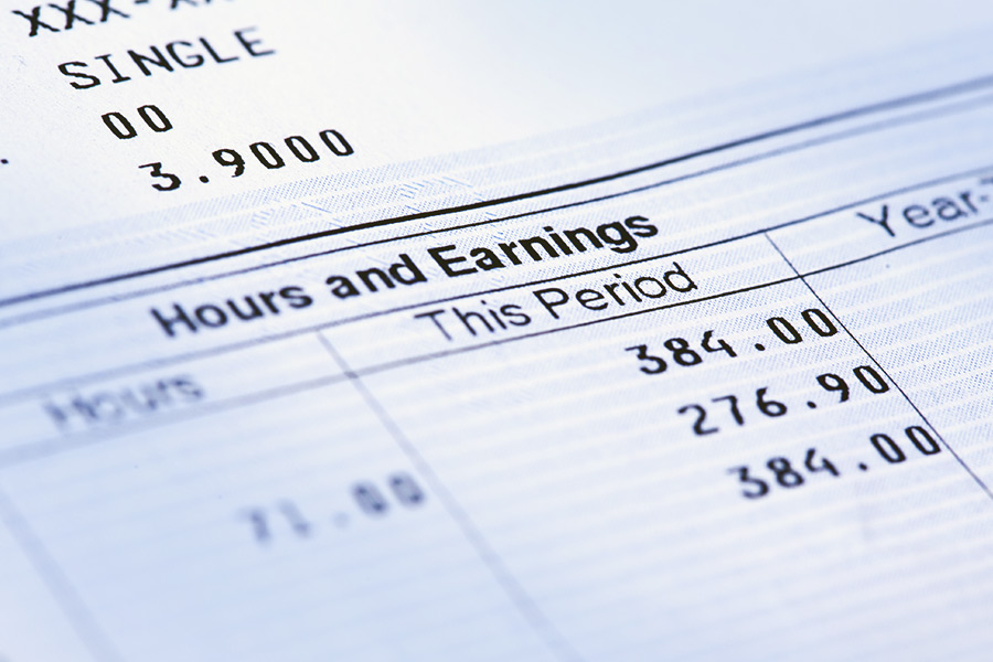 Recruiter fined and banned for withholding worker wages