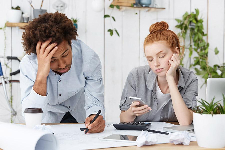 5 ways to manage disengaged staff