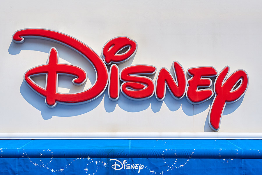 Fox-Disney set to complete merger