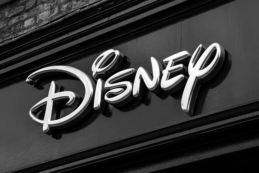 Disney stops paying 100,000 staff