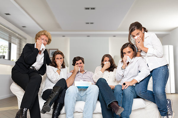 Why watching drama is useful in L&D