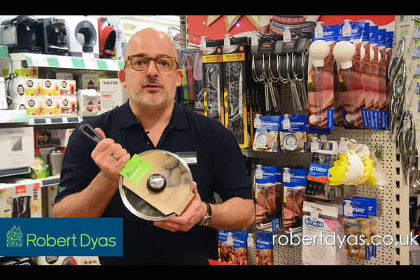 Robert Dyas' staff address diversity in 'jaw-droppingly awful' Xmas ad