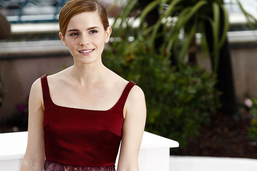 What your candidates can learn from Emma Watson's awkward job interview