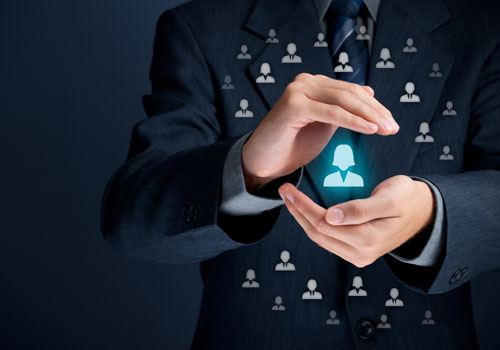 Recruiters must adapt to changing jobs market