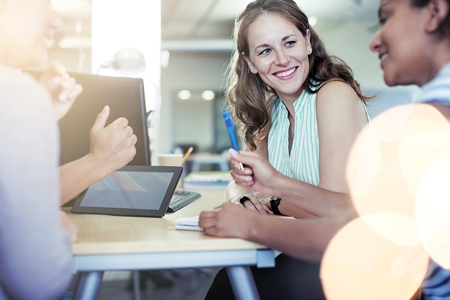 Why being honest with employees engenders greater loyalty