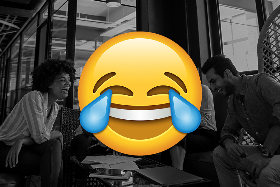 THIS is what your employees miss most about the office