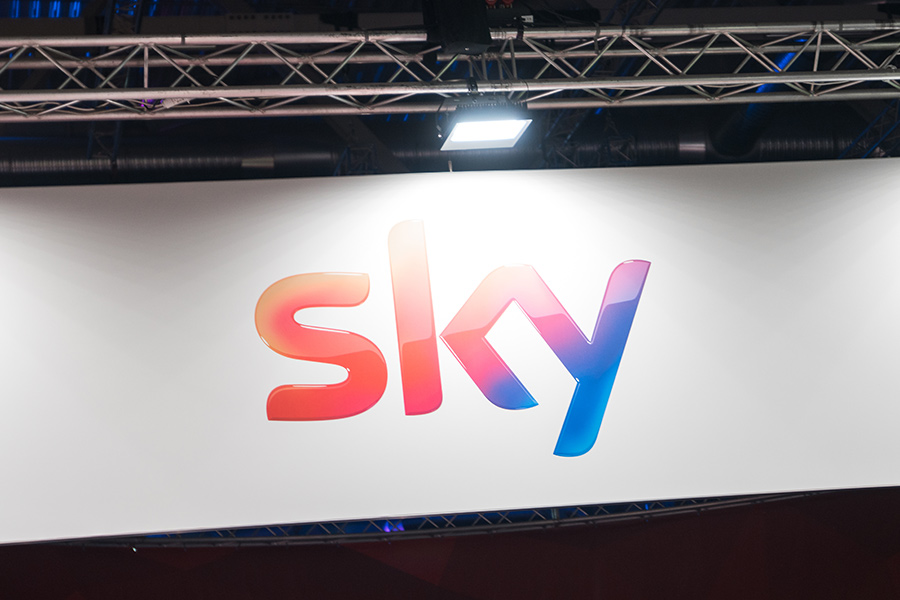 Sky aims to attract more underrepresented hires