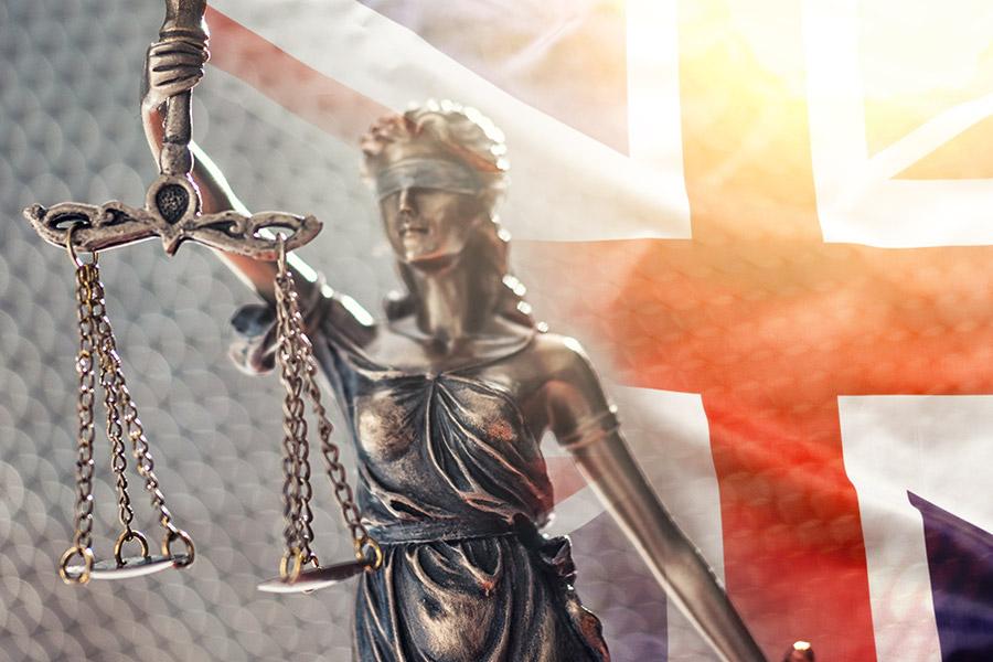 employment tribunal news articles