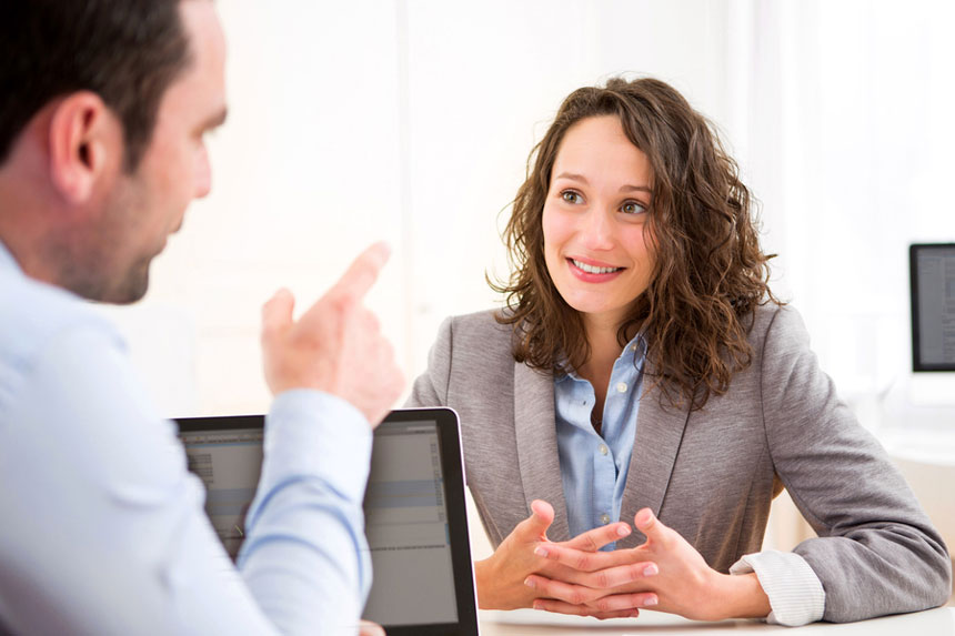 Why you probably already know your next ideal candidate