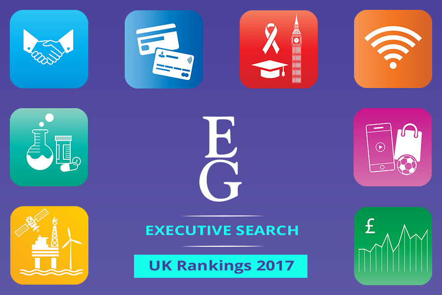 How the UK Executive Search market has changed in the last year