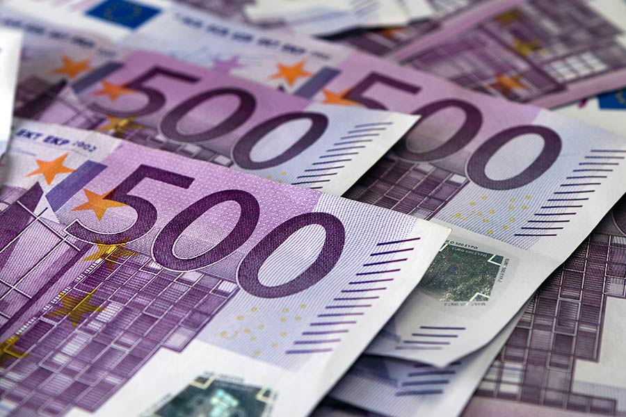 €25k rec competition aims to future-proof industry...