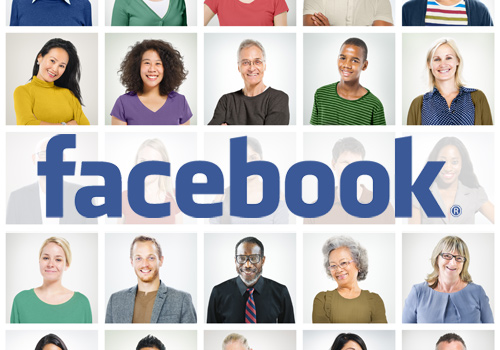 Facebook diversity struggle continues: 1,200 hires, only 7 were black