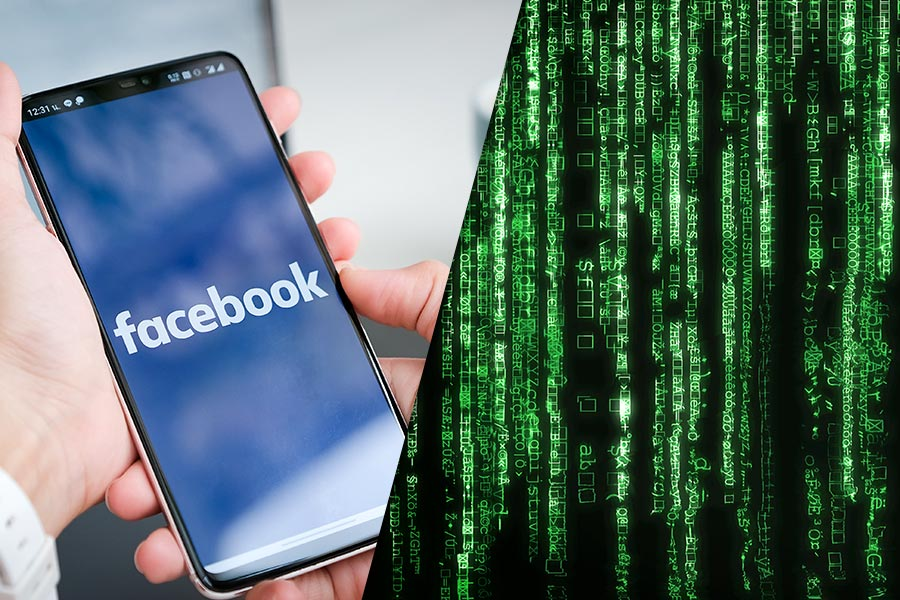 Facebook plans to 'fundamentally transform' working - and it isn't remote or hybrid