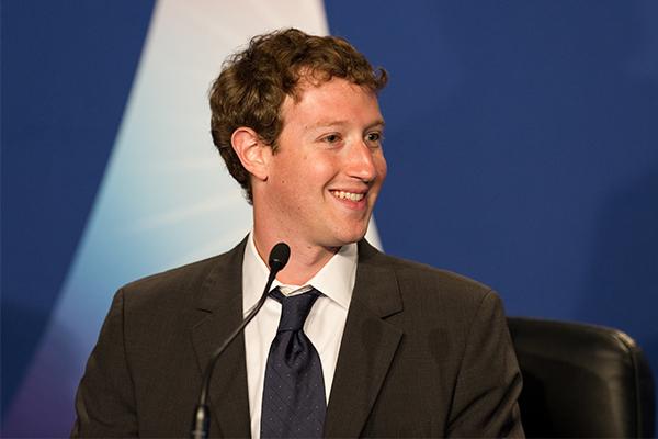 Facebook give staff bonuses worth 12x HRD salary to cut taxes