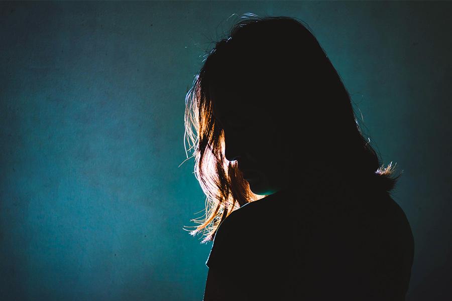 Fake agencies used as UK human trafficking jumps 35%