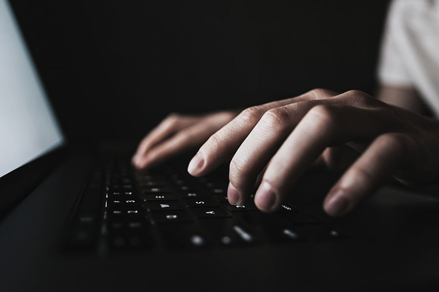 Legal expert weighs in on 'pandemic bonus email'