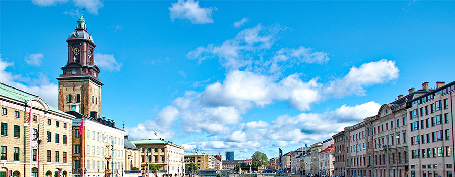 """Sweden's six-hour day deemed """"too expensive"""""""