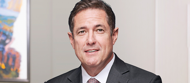 Barclays CEO in trouble AGAIN over potential conflict of interest