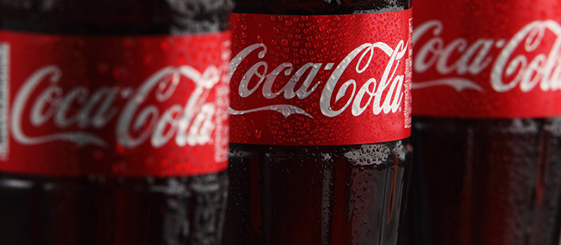 Coca-Cola, IKEA & L'Oréal: The rise of ethical branding