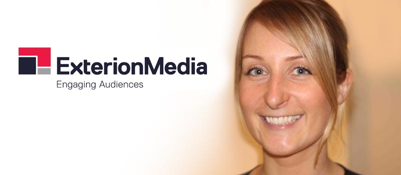 Exterion Media's People & Culture Director shares the most fulfilling aspect of HR