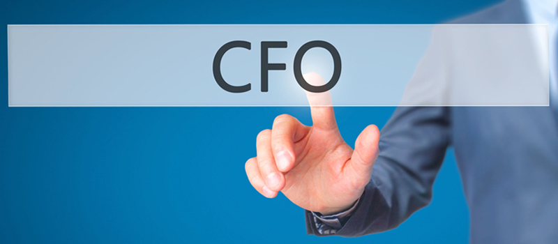 What makes a great CFO - a headhunter's perspective