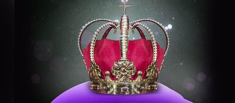 Queen's Awards for Enterprise celebrates business winners