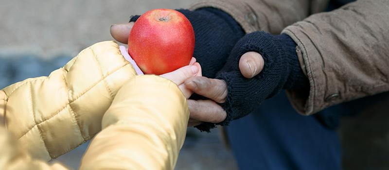 #RandomActOfKindnessDay: Top 10 goodwill initiatives by employers