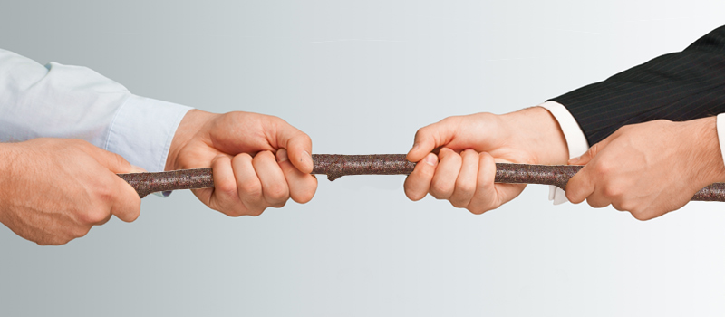 Sticks & stones: Why HR needs to watch their words