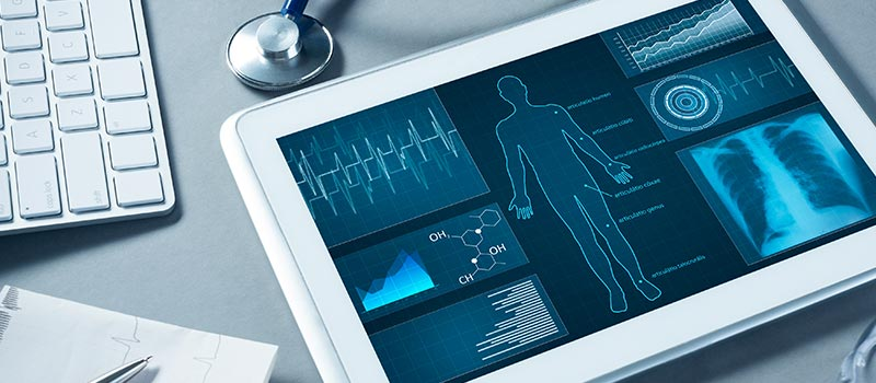 Dr Employer: How telemedicine could reduce absenteeism & presenteeism