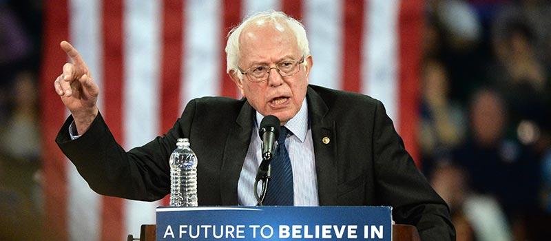 Will Bernie Sanders endorse Jeremy Corbyn?