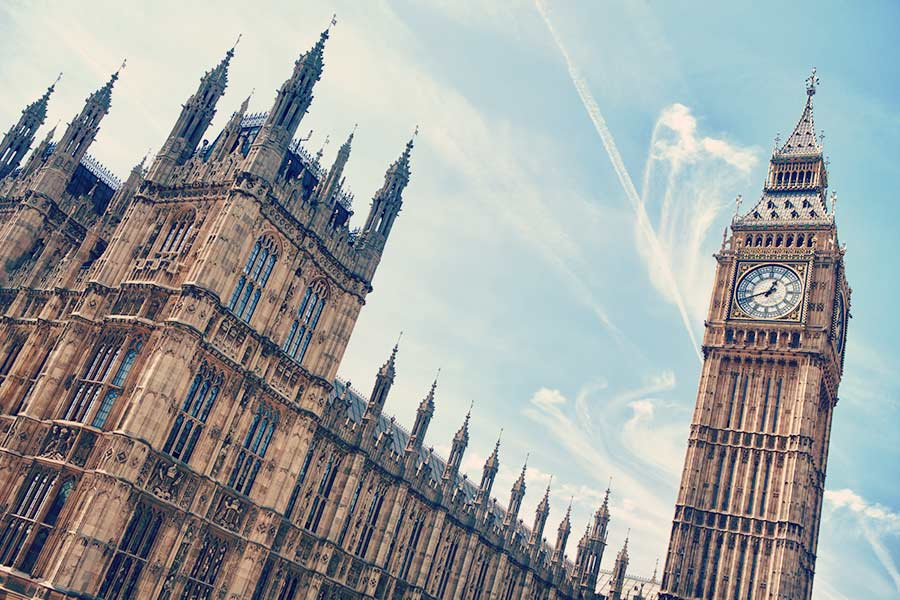 Inquiry launched into number of female MPs
