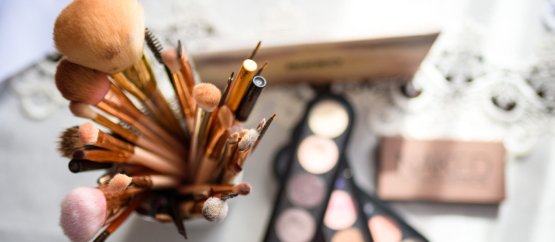 Do employers have the right to ask female employees to wear makeup to work?