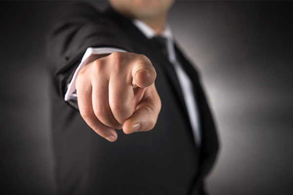 Worker wins compensation after being fired for being too