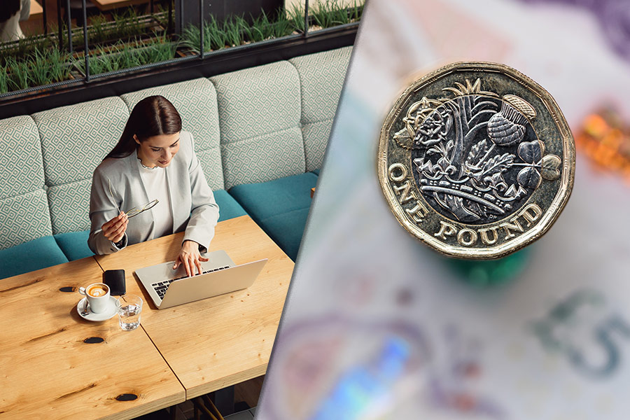 1 in 10 SMEs plan to reduce pay for remote staff - should you?