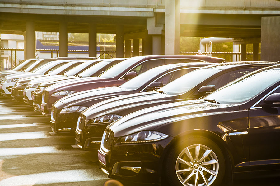 Fleet offerings in limbo over WLTP tax confusion