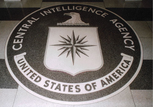 CIA spy fired for falling in love with undercover colleague sues agency
