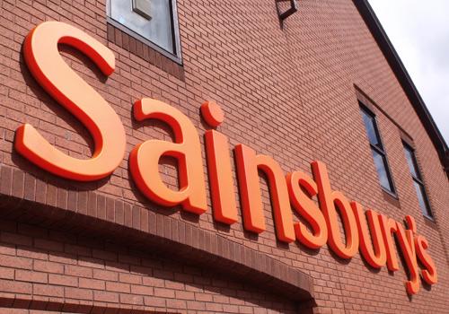 Sainsbury's cuts 800 UK jobs