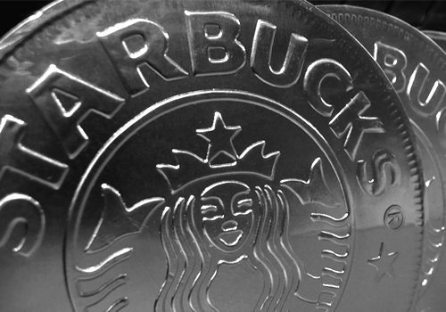 starbucks exec seismic change in consumer New york  a starbucks executive at the nrf 102nd annual convention & expo said that mobile is mission-critical and needs to be funded and resourced.