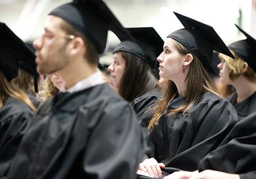 80% fewer jobs require first class degree