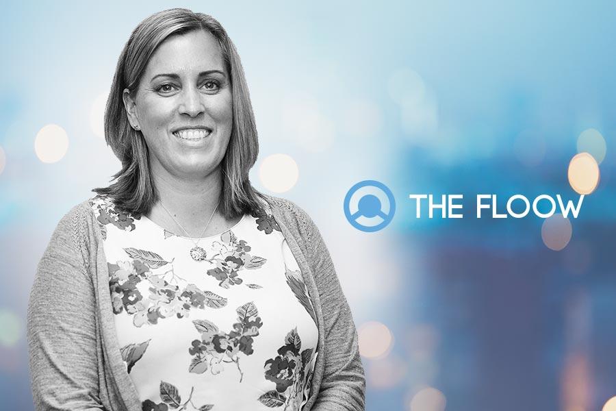 The Floow's new HR Leader: