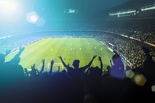 Business lessons from a despairing football fan