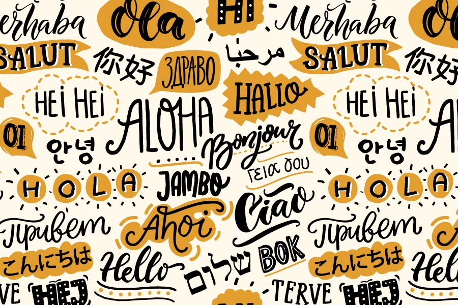 The most in-demand foreign languages in the UK