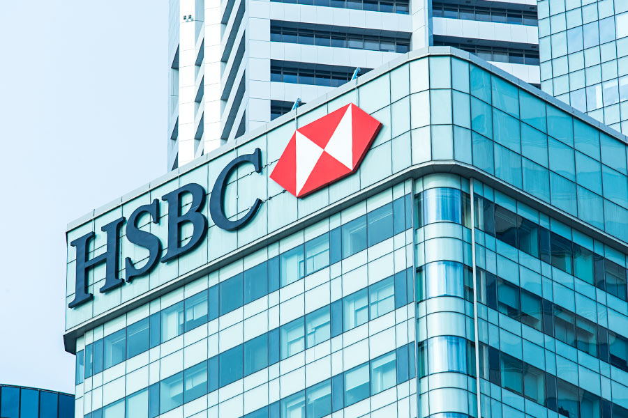 HSBC executive accused of fraud will not be extradited