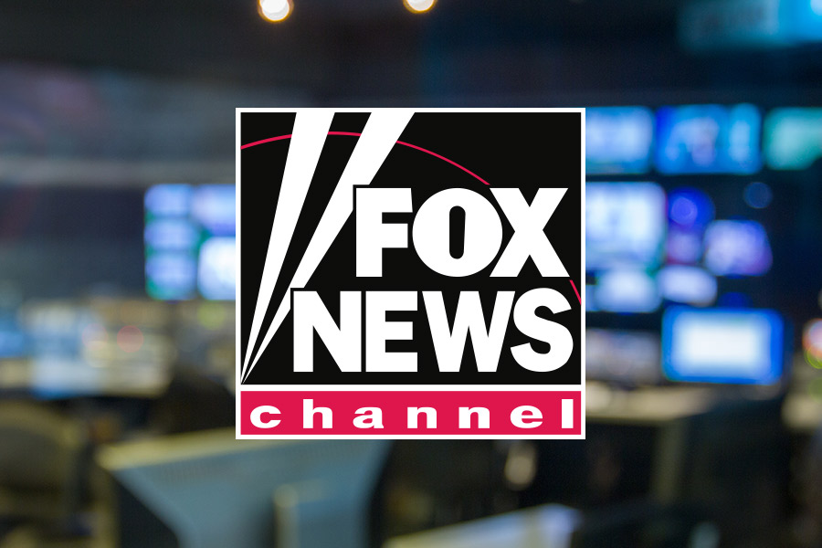 Fox News employees file lawsuit against networks' 'hostile racial discrimination'