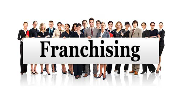 The pros & cons of franchising