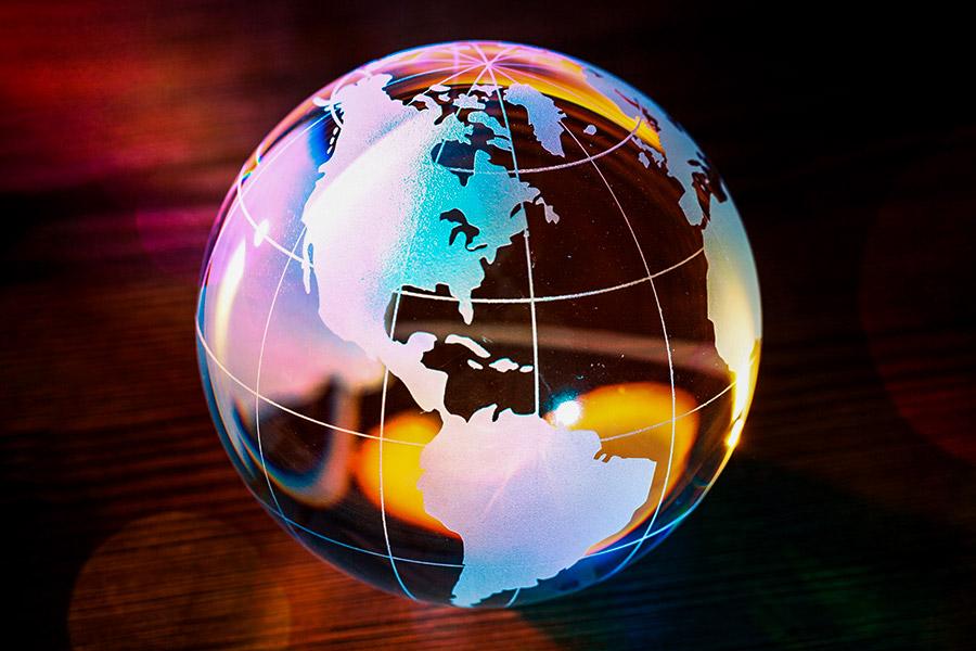Frank Recruitment Group expands worldwide creating 400 jobs