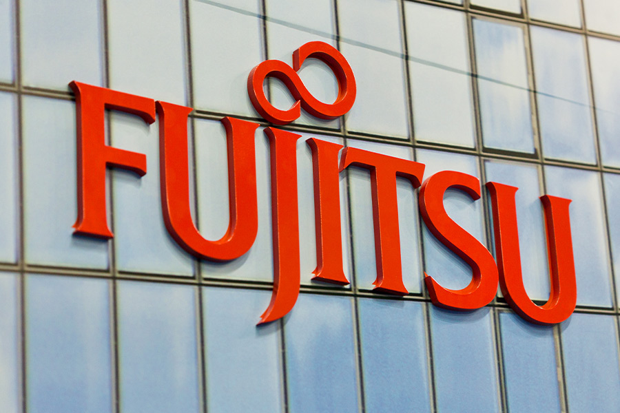 Fujitsu CEO warns businesses about getting THIS wrong