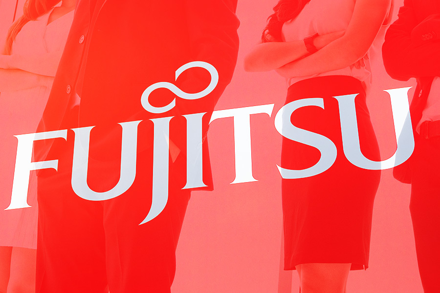 Fujitsu's D&I Lead: 'There's still an ocean of gender inequality'
