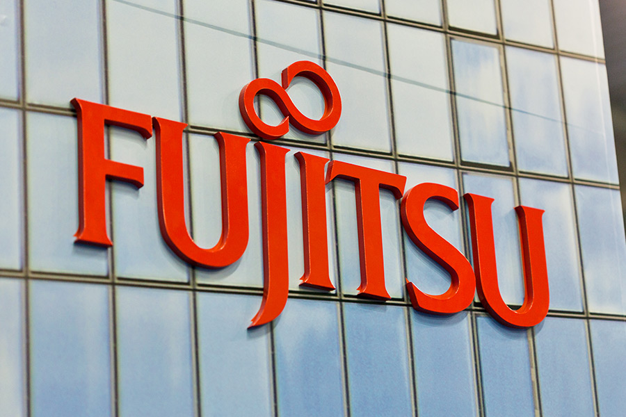 Fujitsu's manager-centric approach to inclusion & wellbeing